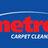 <a href='https://twitter.com/metro_carpet' target='_blank'>@metro_carpet</a>