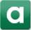 Addoway, Inc Social Profile
