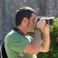 Hugo Riquelme Ortega | Social Profile