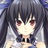 The profile image of noire_BH_bot