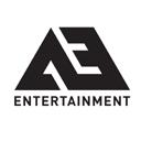 AB Ent. Audition Social Profile