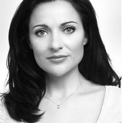 Kathryn Rooney | Social Profile