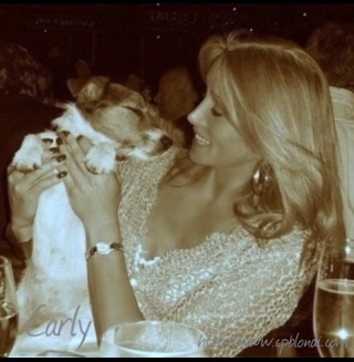 Carly Pellinkhof ®©™ Social Profile
