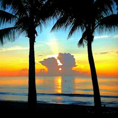 Fort Lauderdale Sun | Social Profile