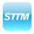 @STTMmagazine
