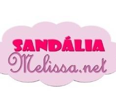 Sandália Melissa Social Profile
