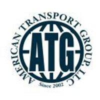 American Transport | Social Profile