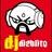 @Dj_Diablito1