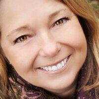 Gail Sech | Social Profile