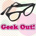 CNN Geek Out! Social Profile