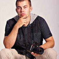 Chriss Banzai | Social Profile