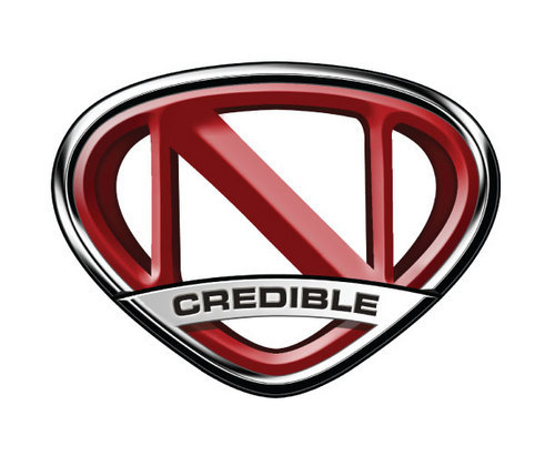 NCredible Social Profile
