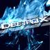 @Deetrox