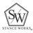 @StanceWorks