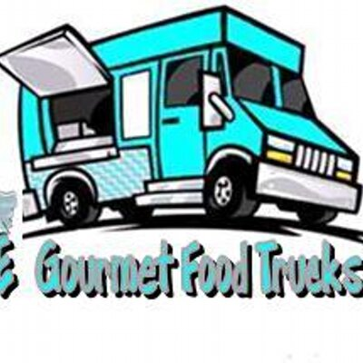 IE Gourmetfoodtrucks | Social Profile