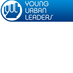 Young Urban Leaders's Twitter Profile Picture