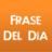 @FraseDelDia3