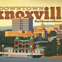 Buy Downtown Knox | Social Profile