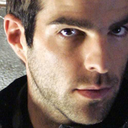 Sylar Gabriel Gray (@thewatchmaker) Twitter