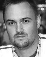 Martin Krudenc