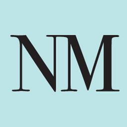 Niall McDiarmid Social Profile