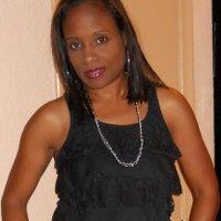 Tracy-Ann | Social Profile