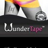 Wunder Tape | Social Profile