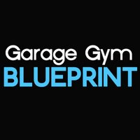 The Blueprint #GGBP | Social Profile