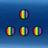 ywrss profile