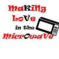 Microwave Love | Social Profile