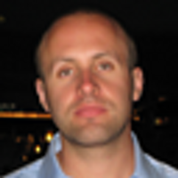 Chris Carlson | Social Profile