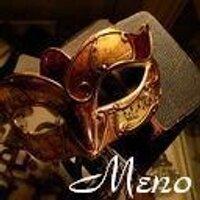 @Meno_harajyuku