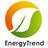 @energytrend_tf