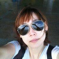 soo jin kim | Social Profile