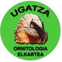 @Ugatza