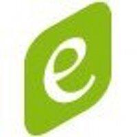 eBookCamp