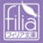filia_fwinc