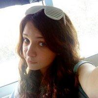 pnina astanovsky | Social Profile