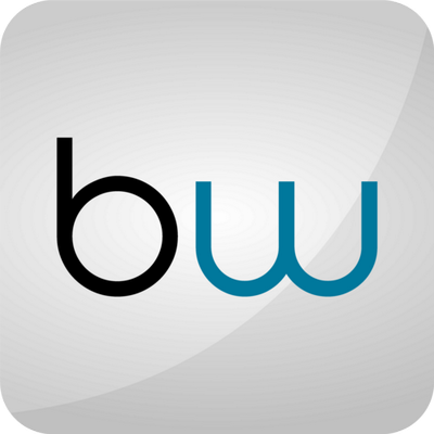 BeWave | Social Profile
