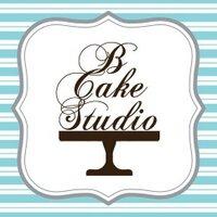 B Cake Studio | Social Profile