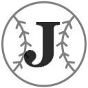 日刊やきう速報 Social Profile