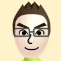 くるぶし | Social Profile