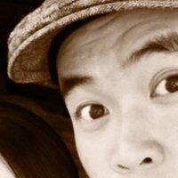 James Veluya | Social Profile