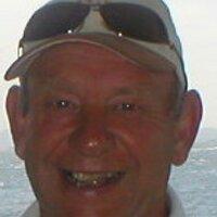 Barry Halstead   Social Profile