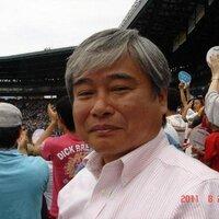 Yasuhiro Tanaka | Social Profile