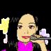 @lily_teng