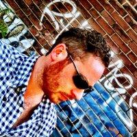 Daniel Davidzon   Social Profile