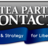 TPContacts profile