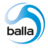 The profile image of balla_com_cy