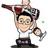houchi_sake